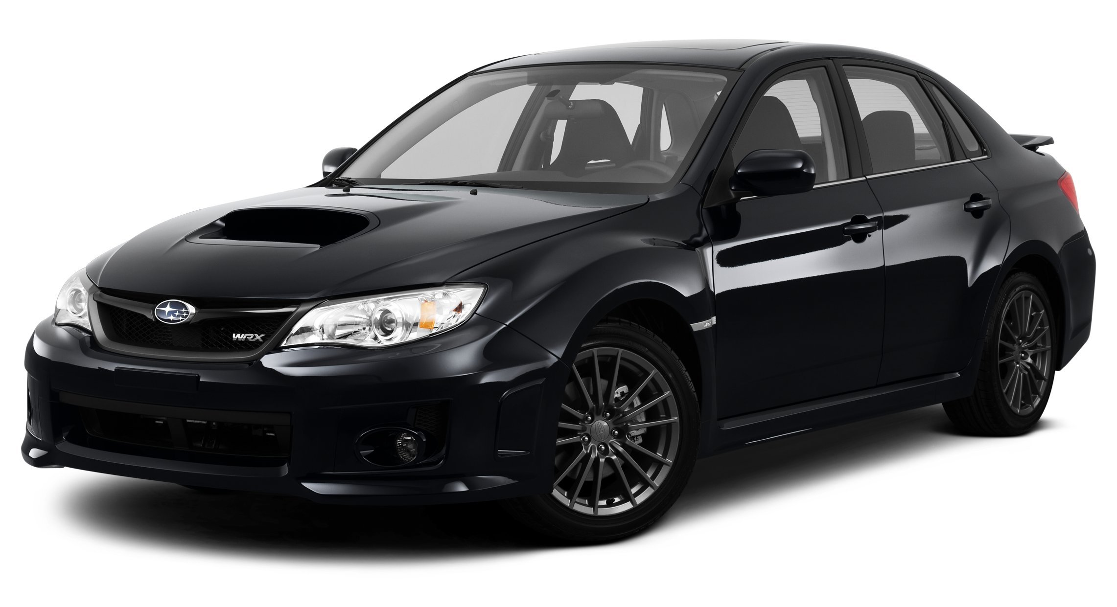 Amazon 2013 subaru impreza reviews images and specs vehicles 2013 subaru impreza wrx 4 door manual transmission vanachro Choice Image