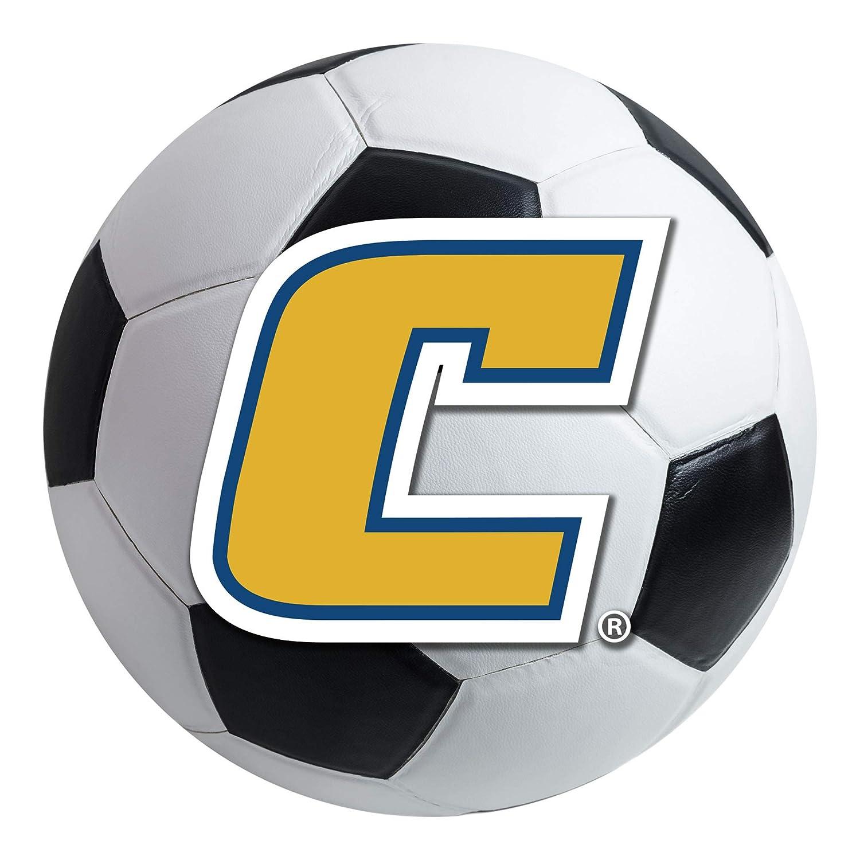 FANMATS NCAA Univ Tennessee Chattanooga Mocs Nylon Face Ultimat Rug