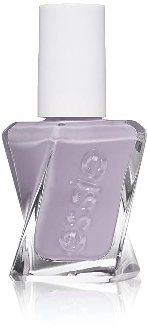 Essie Gel Couture Nail Polish - ...
