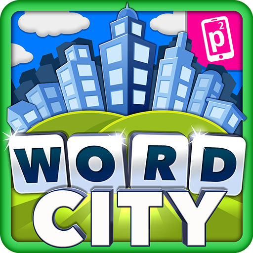 Word City   Hidden Words