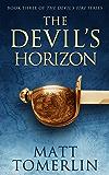 The Devil's Horizon (Devil's Fire Book 3)