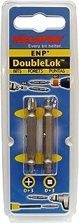 product image for MegaPro 9BP-ENPD-2A Replacement Bit Packs, P2D0-3S, S2D0-3S