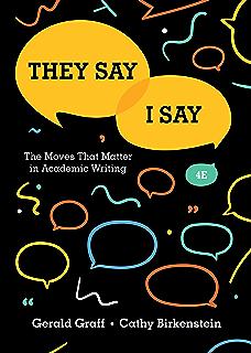 Everyday Writer 5th Edition Pdf