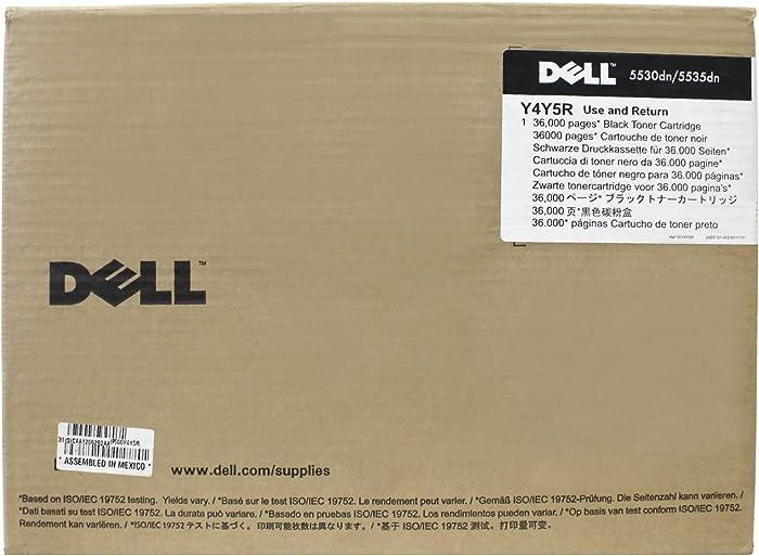 The Best 45 Watt Dell Ac Adaptor