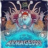 Armageddy EP [Explicit]