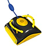Davey PoolSweepa Floorcova Robotic Pool Cleaner - Based on Dolphin Robotic Pool Cleaners