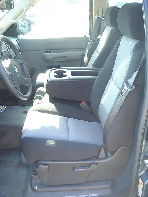 Excellent Durafit Covers 2010 2013 Chevy Silverado Gmc Sierra Double Cab Seat Covers 40 20 40 Lt Model Lids Drt Short Links Chair Design For Home Short Linksinfo