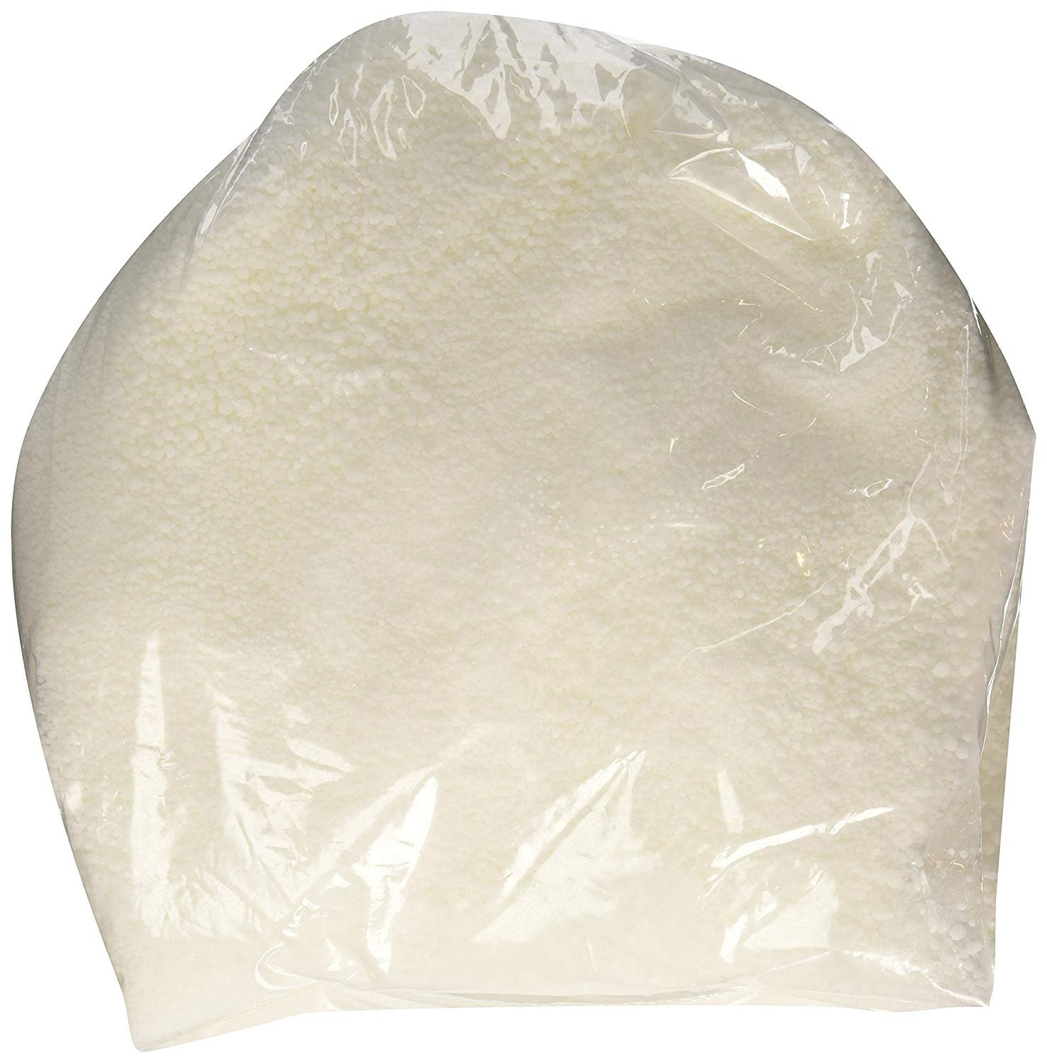 Oasis Supply Isomalt Crystals (10 Pounds) by Oasis Supply