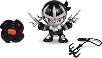 Fart Ninja XL - Ihira Faht