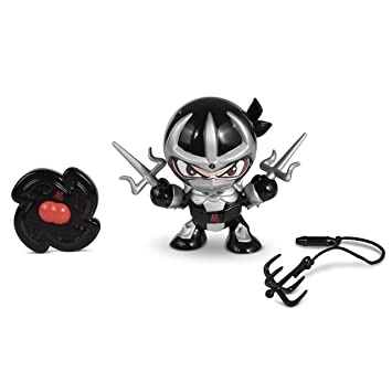 Amazon.com: Fart Ninja XL - Faht de Ihira: Toys & Games