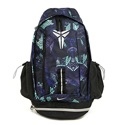 16536b1eceb4 Image Unavailable. Image not available for. Color  Nike Kobe Mamba  Basketball Backpack ...