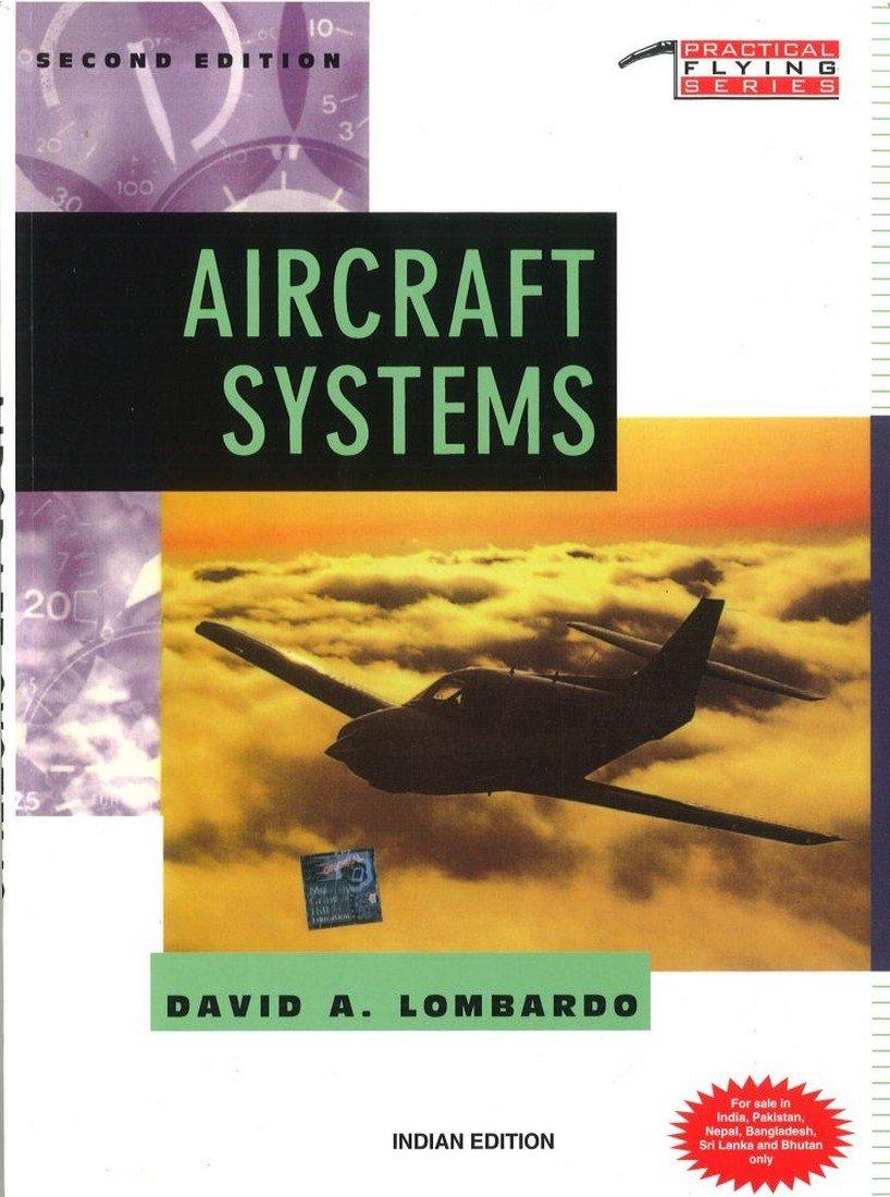 Aircraft Systems, 2e (PB) ebook