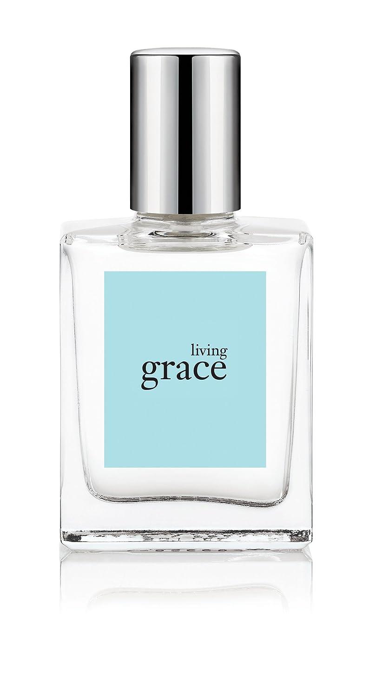 Philosophy Living Grace Spray Fragrance, 0.5 Ounce by Philosophy