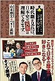 時代劇を見れば、日本史の8割は理解できます。: 時代劇専門チャンネル「寺子屋ゼミ」