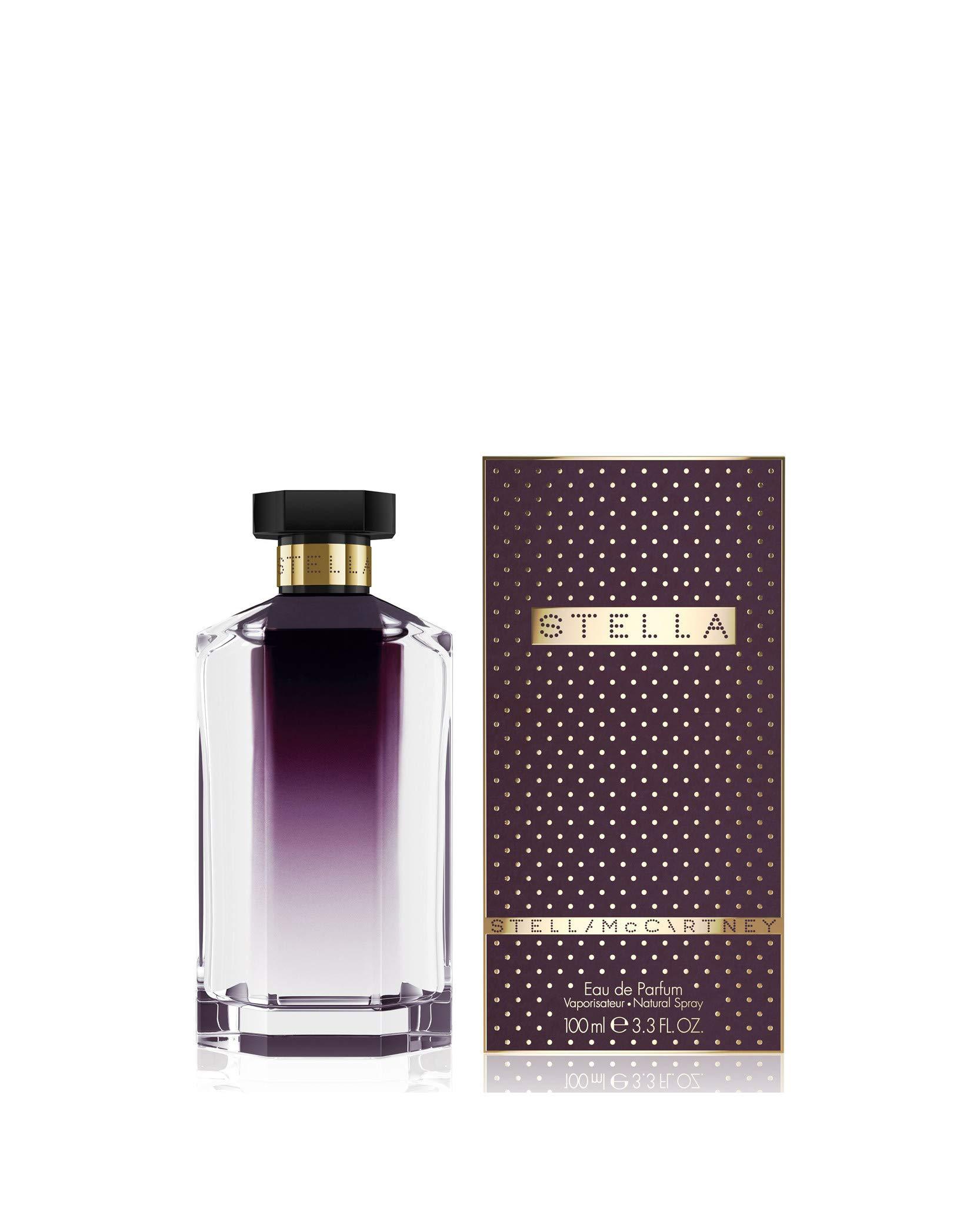 STELLA McCARTNEY Eau de Parfum Spray for Women, 3.3 Fluid Ounce