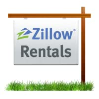 Zillow Rentals - Apartments and Houses