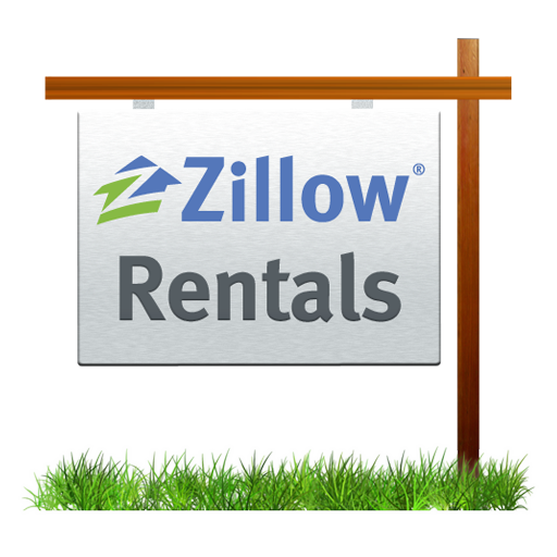zillow - 8