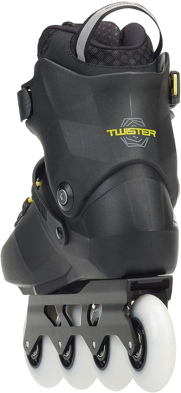 Unisex/_Adult Rollerblade Skates Twister Edge X Unisex Adult 07956500 787