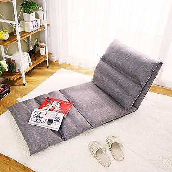 GMM individuellen Faultier® Sofa Sofa zusammenklappbar von ...