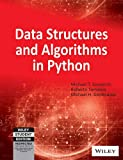 Introduction to Data Structures and Algorithms | Studytonight