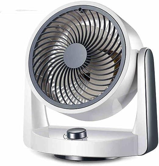 1411 Ventilador Eléctrico Ventilador de Circulación Ventilador de ...