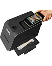 Reflecta RESC64380 Smartphone Scanner