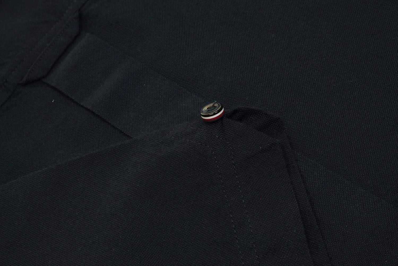 Uomo Classico Ben Sherman Camicia Casual Maniche Corte