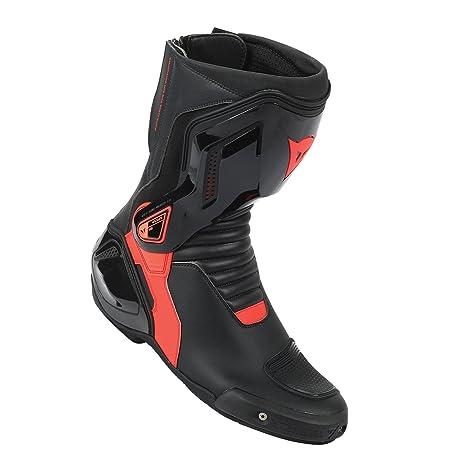 Dainese Nexus Motorrad Sportstiefel Gr 43 Motorradstiefel Dainese Nexus Neu Kleidung, Helme & Schutz
