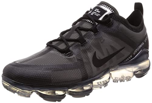 | Nike Air Vapormax 2019 Mens Ar6631 004 Size 14
