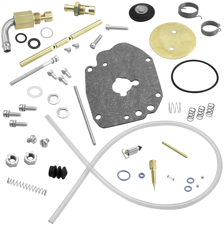 Ss Carb Parts Diagram Trusted Wiring Sr250excitercom Carburetor Circuit And Hub U2022 Super G