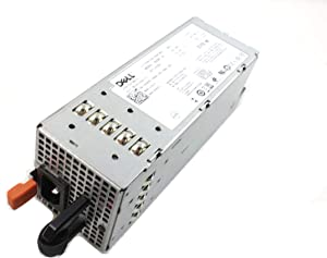 Dell PowerEdge R710 T610 570W Power Supply T327N
