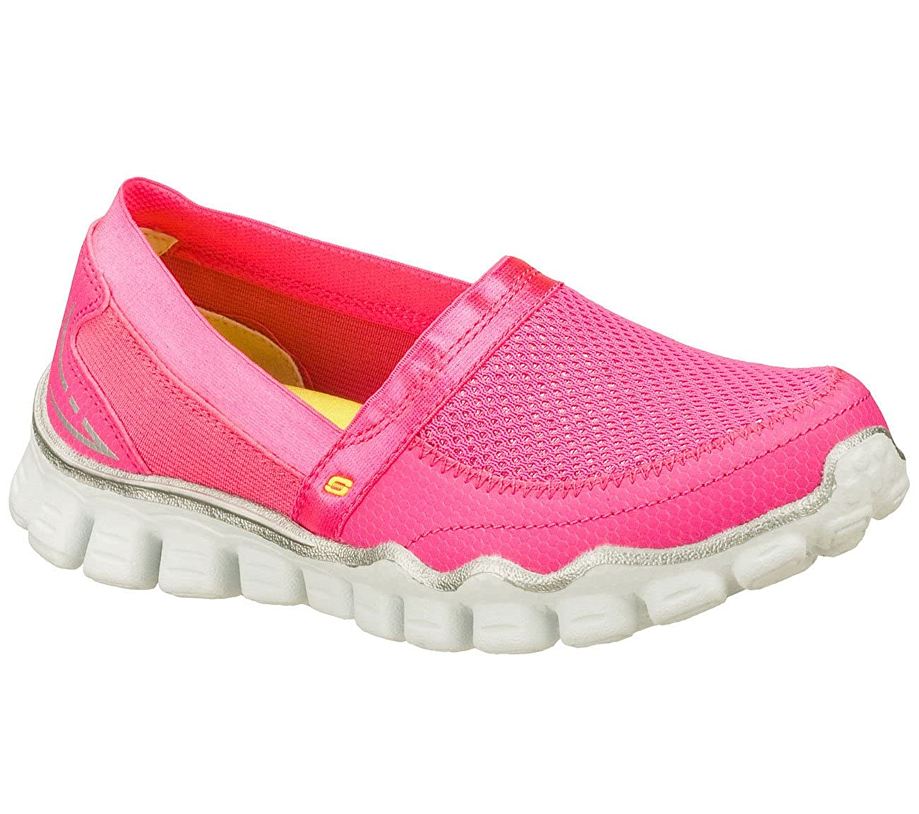 Skechers Skech Flex Ii glitzy Glamour, Girls' Loafers