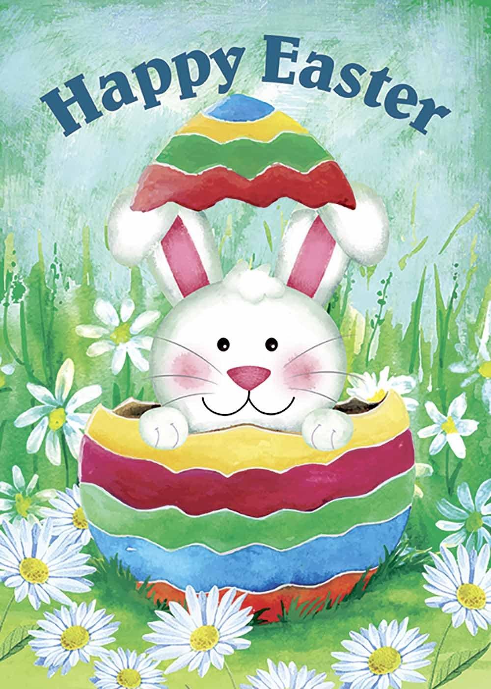 """Résultat de recherche d'images pour """"happy easter bunny images"""""""