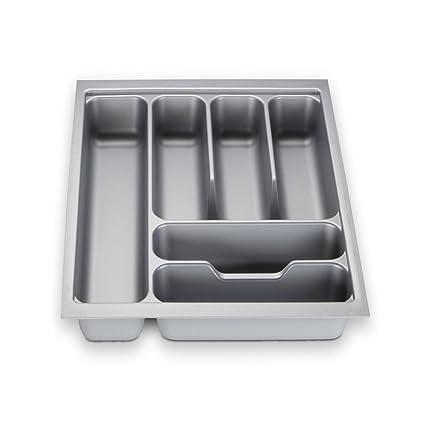 ORGA-BOX® 450KO - Bandeja para cubertería