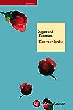 L'arte della vita (Economica Laterza) (Italian Edition)
