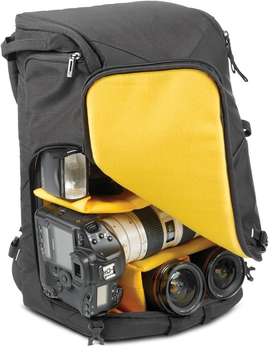 Kata KT DL-3N1-33 - Mochila para cámara réflex Profesional: Amazon ...