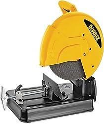 Dewalt D28710 Abrasive 14-Inch Chop Saw