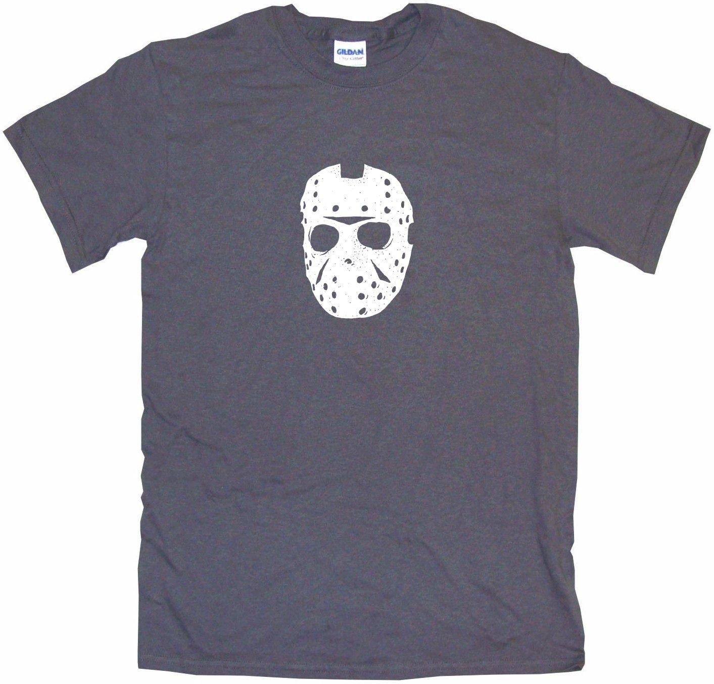 Custom Made T Shirts Memphis Tn Bcd Tofu House