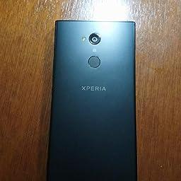 Amazon Com Sony Xperia Xa2 Ultra Factory Unlocked Phone 6 Screen 32gb Silver U S Warranty