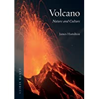 Volcano: Nature and Culture (Earth)
