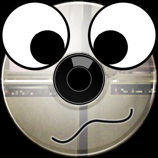 Subway sounds and ringtones appstore para android for Lista de precios subway