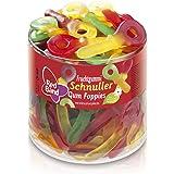 Red Band Schnuller, Gominolas de Fruta en Forma de Chupetes ...