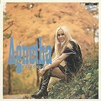 Agnetha Faltskog (Vinyl)