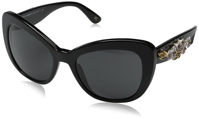 Flower Glasses Frame Reviews - Online Shopping Flower ...