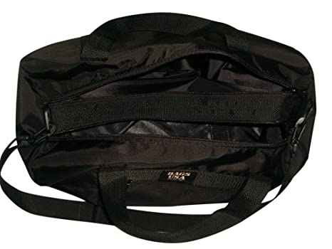 Wet and Dry Bag Featuring Wet Compartment,swim or Gym Bag Has Wet Pocket  Made f8d5c7276d