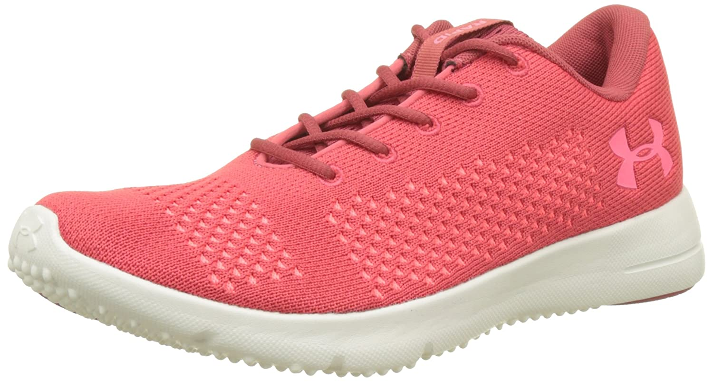 TALLA 38 EU. Under Armour UA W Rapid, Zapatillas de Running para Mujer