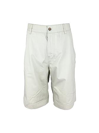 j lindeberg nate shorts