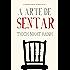A arte de sentar (Mindfulness essentials)