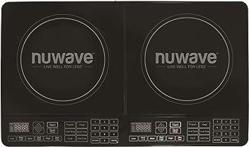 Amazon.com: NuWave