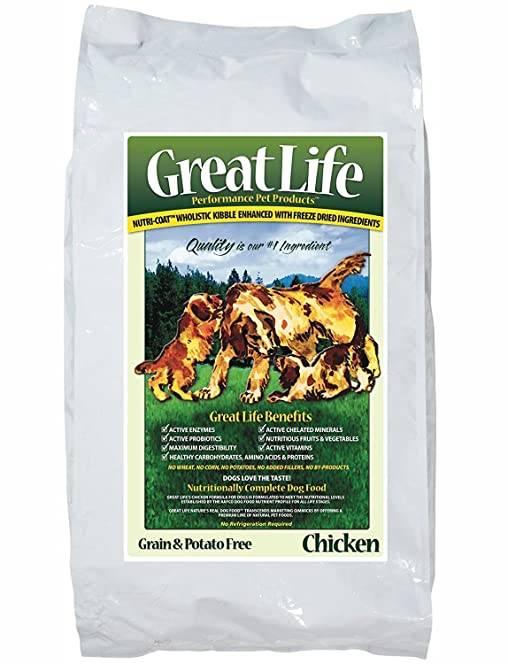 High Meat Content Wet Dog Food Uk
